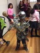 Purim Kids Party 2017!