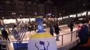 Chanukah On Ice, Pentagon City 2017-5778