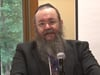 Halachah and Meta-Halachic Considerations