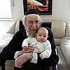 Rabino Zev Dov Slonim