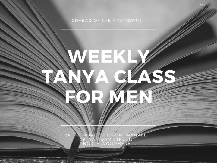 Mens Tanya Class.jpg