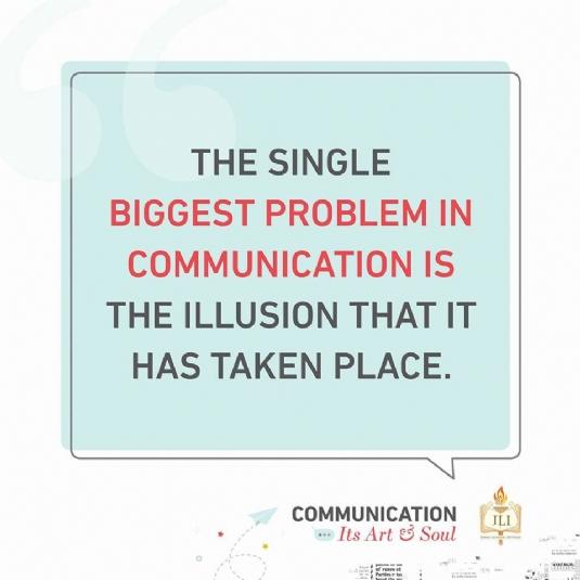 JLI Communcation 1.jpg