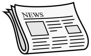 newspaper-icon-300x186.png