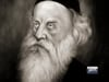 Scholarship and Song: A Documentary on the Alter Rebbe