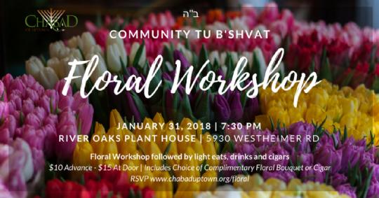 Tu Bshvat Floral Workshop.png
