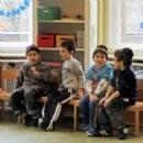"""Kindergarten """"Or Avner"""""""