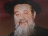 חכם רפאל אלאשוילי: סיפור חייו המרתק של הרב הראשי של יהדות גרוזיה