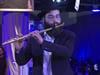 Nigun L'Shabbos v'Yom Tov (Hillel Paritcher)