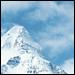La historia del montañismo desde Moshé hasta nuestros días...