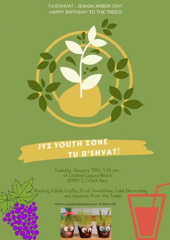 Tree Planting Student Council Poster.jpg