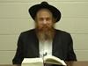 Maamar Basi LeGani 5738 (Shevat 15)