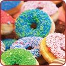 Depth and Doughnuts