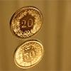 הצד השני של המטבע