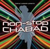 Non-Stop Chabad