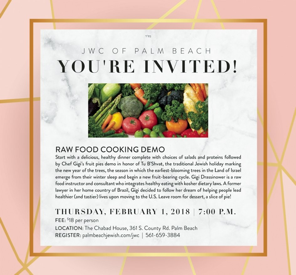 JWC 5778, raw food demo flyer.jpg