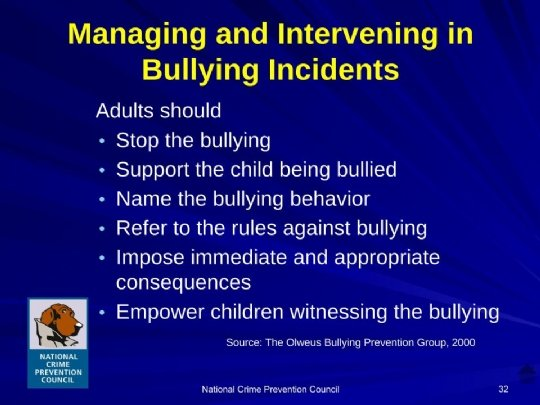 Bullying_For_Parents Maimonides.ppt (4).jpg