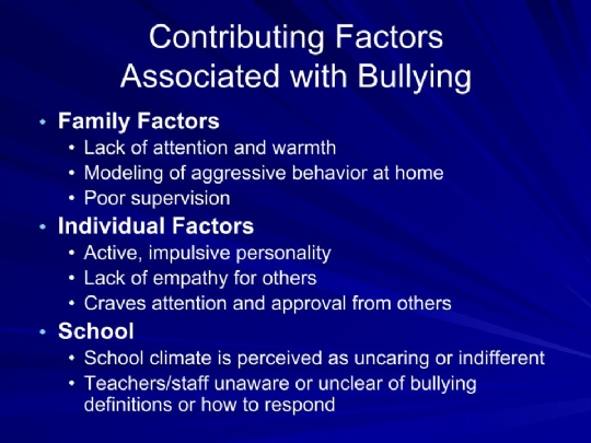 Bullying_For_Parents Maimonides.ppt (17).jpg