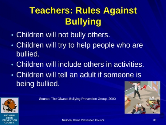 Bullying_For_Parents Maimonides.ppt (6).jpg