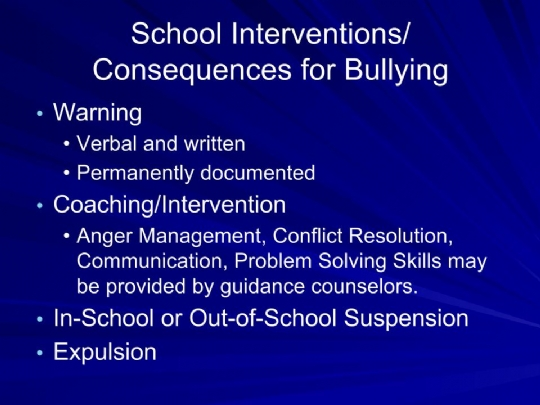 Bullying_For_Parents Maimonides.ppt (1).jpg