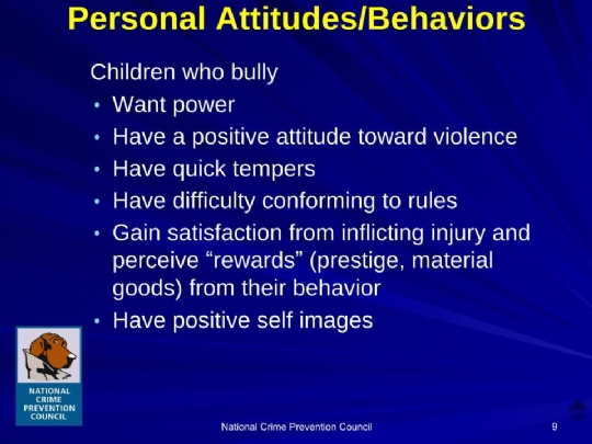 Bullying_For_Parents Maimonides.ppt (27).jpg