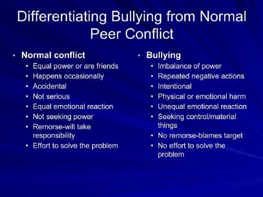 Bullying_For_Parents Maimonides.ppt (29).jpg