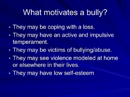 Bullying_For_Parents Maimonides.ppt (36).jpg