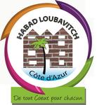 habad2 (Copier).png