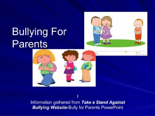 Bullying_For_Parents Maimonides.ppt (35).jpg