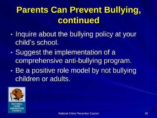 Bullying_For_Parents Maimonides.ppt (8).jpg