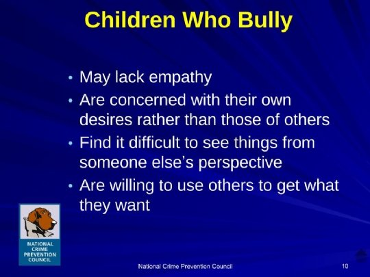 Bullying_For_Parents Maimonides.ppt (26).jpg