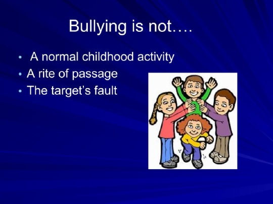 Bullying_For_Parents Maimonides.ppt (30).jpg