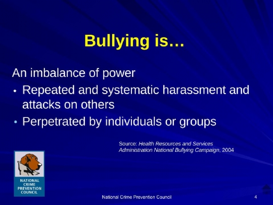 Bullying_For_Parents Maimonides.ppt (32).jpg