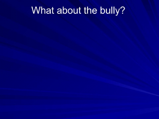 Bullying_For_Parents Maimonides.ppt (18).jpg