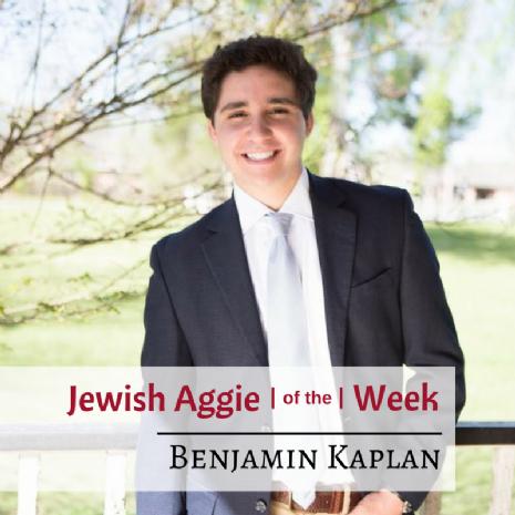 Benjamin Kaplan Jewish Aggie.png