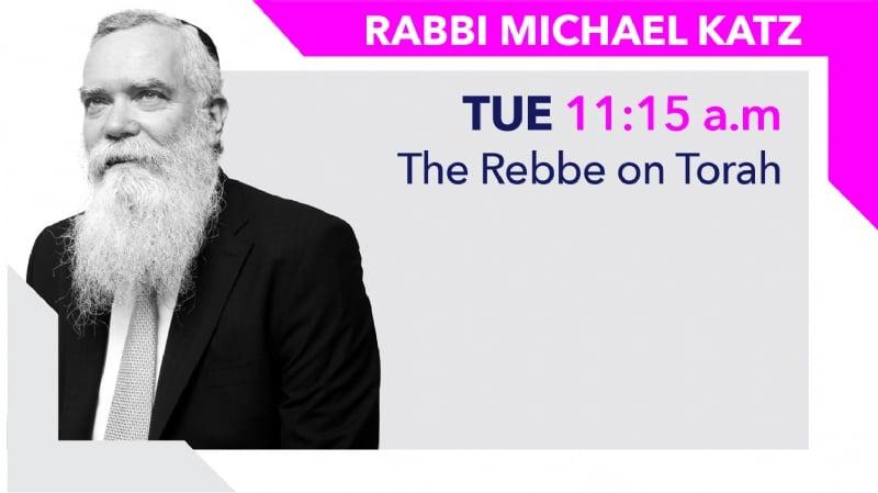 Rabbi Michael Katz.jpg