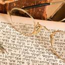 Shabbat Morning Inspiration