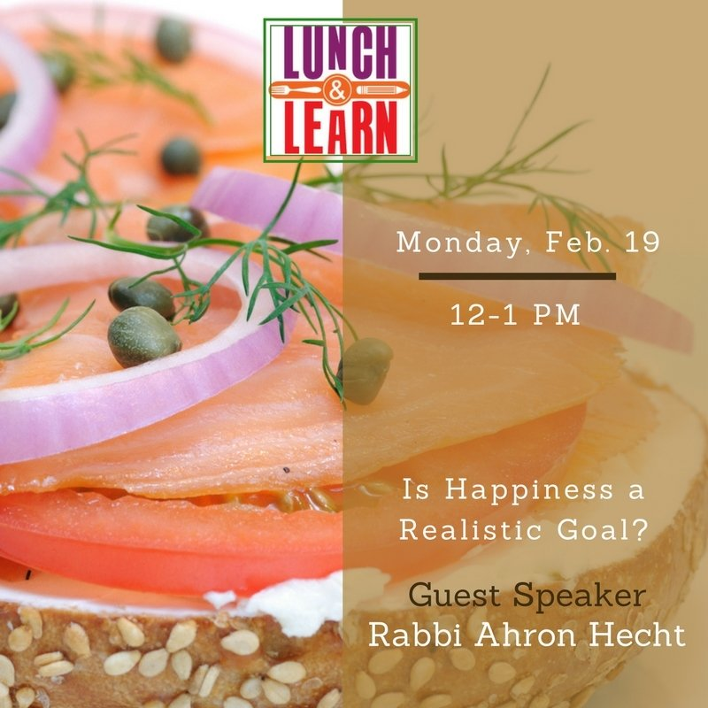 lunch and learn flyer.jpg