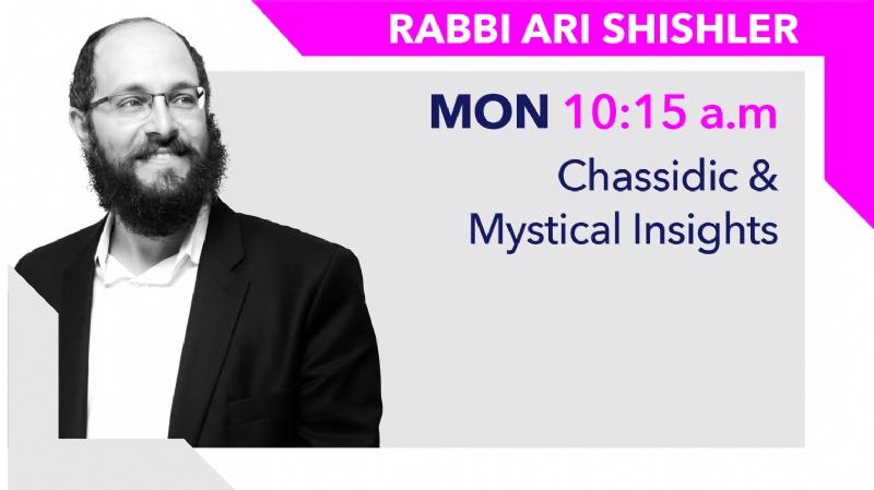 Rabbi Ari Shishler.jpg