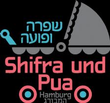 aktuelles Logo 02_2018.png
