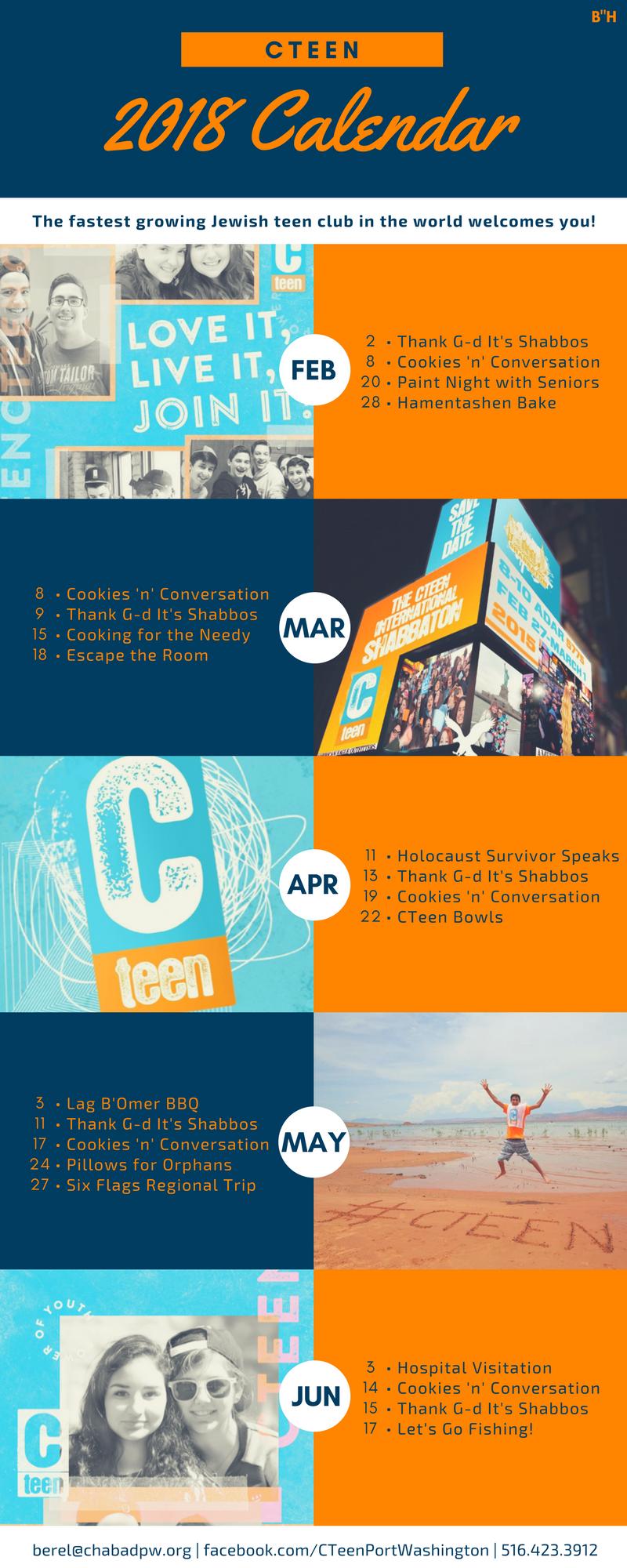 Cteen 2018 Calendar (1).png
