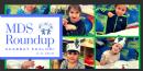 STEM Learning, Tu B'Shvat, and More... Mazel Roundup eNewsletter No. 16