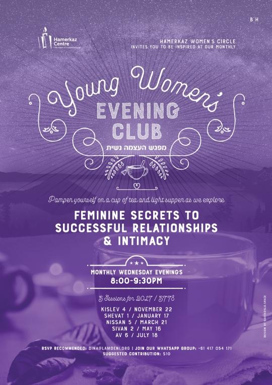 HS Womens Programs JPEGS2 17 18.jpg