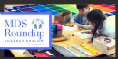 Motivation, Learning Languages and Growing up in the Digital Age.... Mazel Roundup eNewsletter No. 14