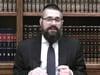Who Am I, Israelite or Jew?