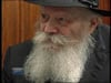 The Rebbe in His Own Words
