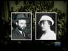 Celebrating the Rebbe and Rebbetzin's Wedding Anniversary (5780)