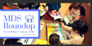 Literacy Month Edition: Inspiring a Love for Reading in our Children... Mazel Roundup eNewsletter No. 17