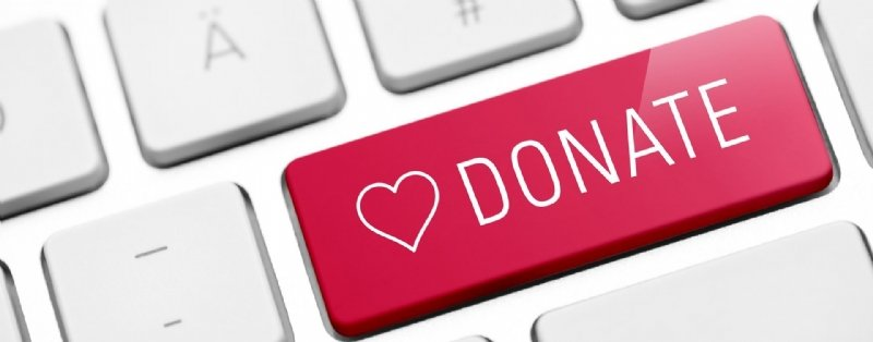 Donate-1.jpg