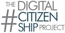 Digital Citizenship Partner.jpg
