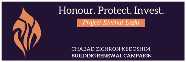 Honour. Protect. Invest. (1).png